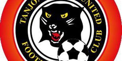 Sempat Dua Periode Non-aktif, Klub Ini Siap Kembali ke Liga Singapura