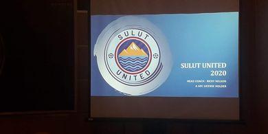 Komentar Sulut United setelah Kompetisi Musim 2020 Resmi Dibatalkan