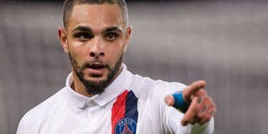 Tuchel Benarkan PSG dan Juventus Akan Saling Bertukar Pemain