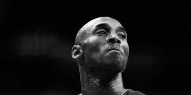 Dedikasi Tinggi Kobe Bryant Bawa Namanya Tembus Hall of Fame Basket