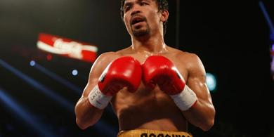 Pihak Manny Pacquiao: Tak Ada Tawaran Bertarung dari Conor McGregor