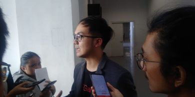 Jadi Turnamen Free Fire Kelas Dunia, Indonesia Lewati Jalan Terjal