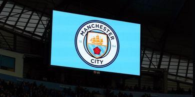 Manchester City Jadi Klub Pertama yang Tolak Program Pemerintah Inggris