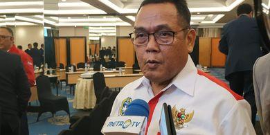 PT LIB Tak Janji Klub Liga 1 Mendapat Subsidi Rp 15 Miliar