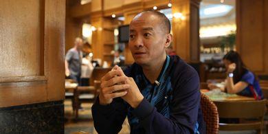 Olimpiade Ditunda, Bagai Pisau Bermata Dua buat Tim Bulu Tangkis Malaysia