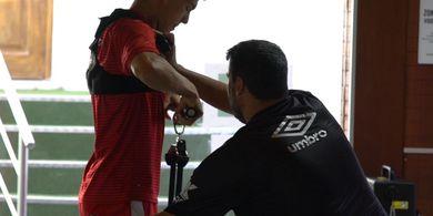 Rahasia Klub La Liga Maksimalkan Performa Pemain: Real Mallorca (Bagian 3)