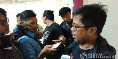 Sering Ganti Keputusan, Piala Gubernur Jatim 2020 Dikritik Suporter