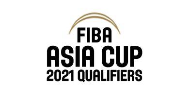 Tiket FIBA Asia Cup 2021 Qualifiers Dijual dari Harga Rp 100 Ribu