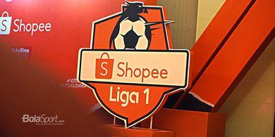 Bukan Adritany atau Teja Paku Alam, ini Kiper dengan Raja Clean Sheet Shopee Liga 1 2019