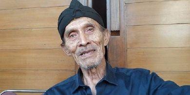 Indra Thohir Ingin Persib Tetap Bermarkas di Bandung saat Liga 1 2020