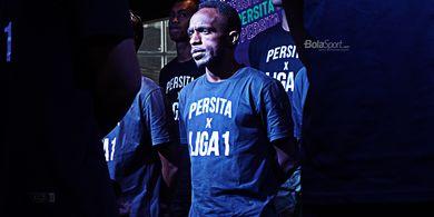 Pernah Jadi Pahlawan Arema FC, Pemain Ini Undur Diri dari Persita