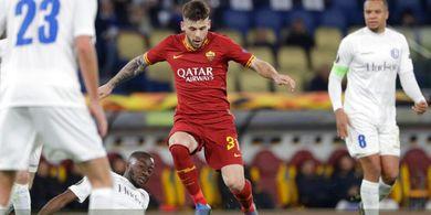 Didepak, Eks Striker Barcelona Keluhkan Perlakuan yang Didapatnya