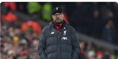 Tragedi 4 Hari Liverpool, Invincibles Ambyar, Treble Gagal