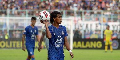Liga 1 2020 Resmi Dibatalkan, Arema FC Ajukan Perlindungan Sengketa