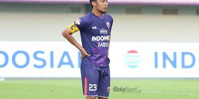 Youtuber Hingga Ternak Lele, Ini Profesi Pemain Liga Indonesia di Tengah Virus Corona