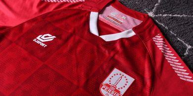 Persis Solo Sudah Prediksi Liga akan Dibatalkan Sejak Agustus 2020