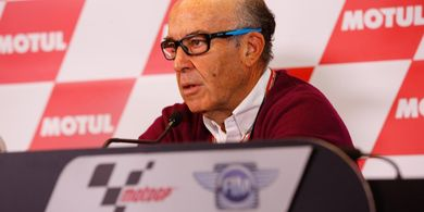 Nasib MotoGP 2020 Belum Jelas, Dorna Siap Jadi Penyelamat Tim Satelit