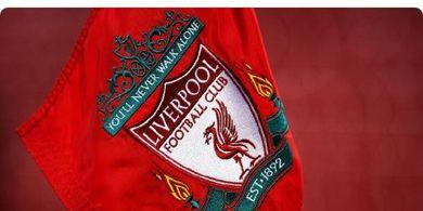 Beri Cuti Karyawannya, Liverpool Justru Menuai Banyak Kritik