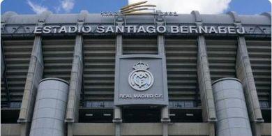Daftar Stadion Cadangan Klub Liga Spanyol Jika Markas Mereka Terkena Kebijakan Lockdown