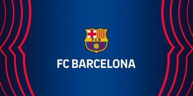 Tak Cuma Barcelona, Pemain dan Pelatih La Masia Juga Potong Gaji