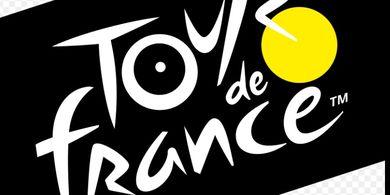 Eks Menteri Prancis: Tour de France Langgar HAM Jika Tak Dibatalkan