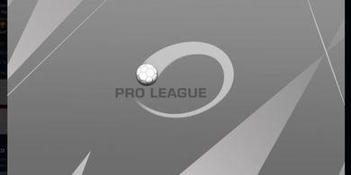 BREAKING NEWS - Liga Belgia Dihentikan, Gelar Juara Diberikan pada Tim Teratas