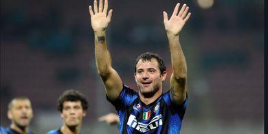 Cerita Dejan Stankovic Saat Inter Milan Berjaya Ditangani Jose Mourinho