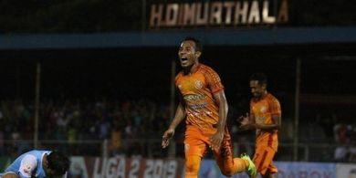 Akhir September Persiraja Banda Aceh Lanjutkan Persiapan di Yogyakarta