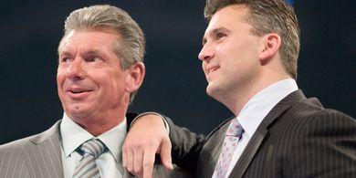 Perebutan Gelar WWE Championship akan Tersaji pada Pay-Per-View TLC