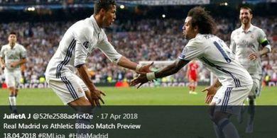 Masih Jadi Misteri, Cristiano Ronaldo Dikutuk oleh Dukun?