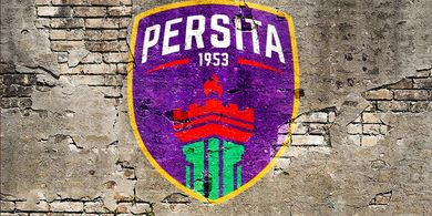 Liga 1 2020 Ditunda oleh PSSI, Persita Tangerang Beri Respon Kilat
