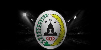 Winger PSS Sleman Berharap Liga 1 2020 Tetap Bergulir asal Keamanan Diperketat