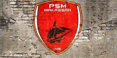 Liga 1 2020 Resmi Bubar, PSM Makassar Pede Bisa Bersaing  di Musim Baru meski Skuad Compang-camping