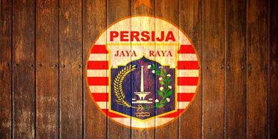 Mengenal Pelatih Asing Pertama yang Sukses Bersama Persija Jakarta