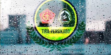 Tira Persikabo Siapkan Suara Suporter di Stadion Jika Liga 1 Dilanjutkan