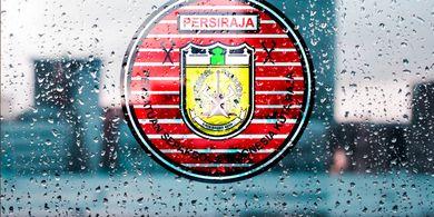 Kunci Persiraja Banda Aceh Berhasil Pertahanan Empat Pemain Asing