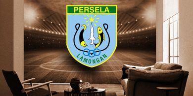 Sambut Liga 1, Kapten Persela Tambah Porsi Latihan