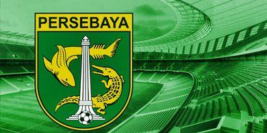 Cinta dan Doa Irfan Jaya untuk Surabaya pada Hari Jadi ke-727