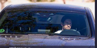 Lionel Messi Bicara Soal Kondisi Sepak Bola Setelah Pandemi Covid-19
