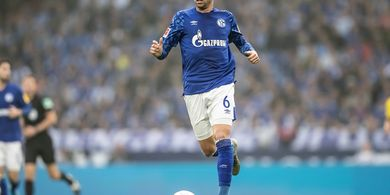 Serunya Pekan Ke-30 Bundesliga, Menunggu Poin Pertama Schalke 04