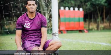 Demi Narkoba, Pemain Ini Menjual Medali Juara Piala Dunianya