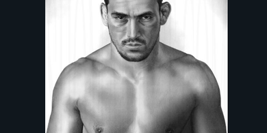 Masuk Masa Pensiun, Petarung UFC Ini Incar Satu Pertarungan Akhir