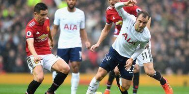 Liga Inggris Ditangguhkan, Dua Klub Ini Disebut Ketiban Untung