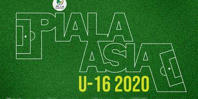 Piala Asia U-16 2020 - Pelatih Timnas U-16 Australia Pasang Target Tinggi