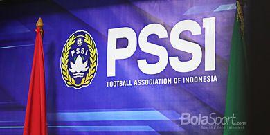 Ketum PSSI Sayangkan Sikap Pemain Timnas U-22 Indonesia yang Berbohong