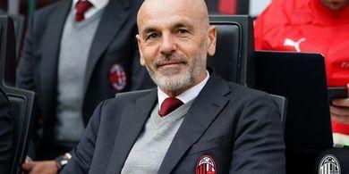 AC Milan Mendekati Kesepakatan untuk Dapatkan Bek Tengah Chelsea