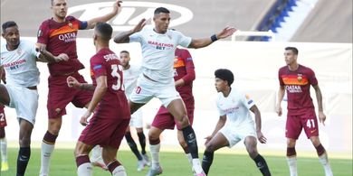 Wolverhampton Wanderers vs Sevilla - Tantangan Pasukan Nuno Espirito Santo