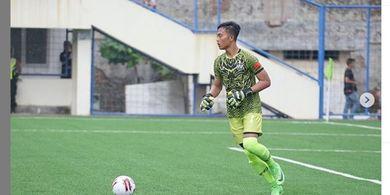 2 Pemain Timnas U-19 Indonesia Ini Tak Pernah Dapat Menit Bermain di Bawah Asuhan Shin Tae-yong Selama di Kroasia, Bakal Dicoret?