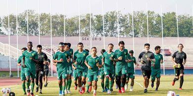 Sambut Kembalinya Liga 1 2020, Persebaya Surabaya Punya Senjata Baru