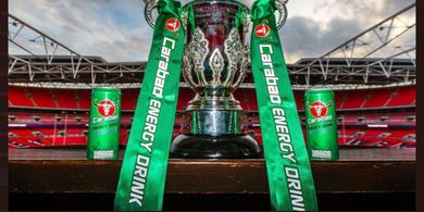 BREAKING NEWS: Laga Leyton Orient Vs Tottenham Hotspur di Piala Liga Ditunda karena COVID-19